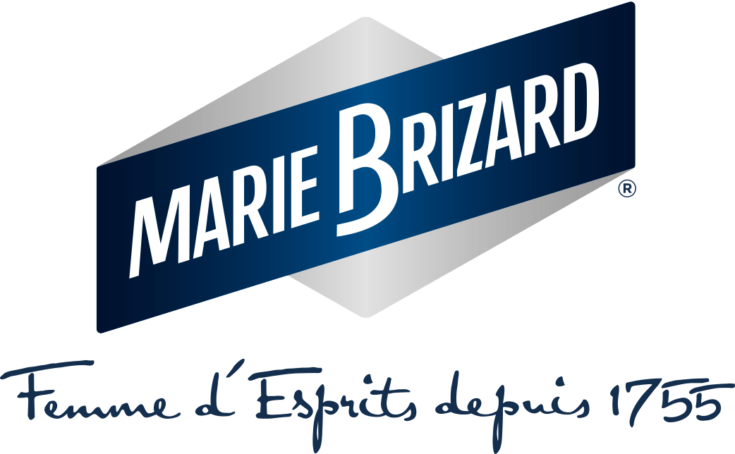 Historia de Marie Brizard