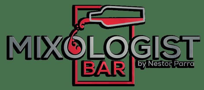mixologist-bar.com