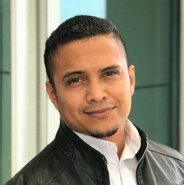 Conversando con Javier Lty  «El Maestro»