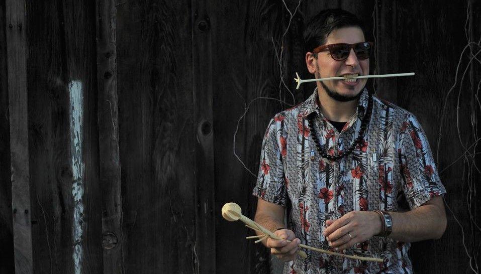 Entrevista con Martin Tummino – El Arte del Bar