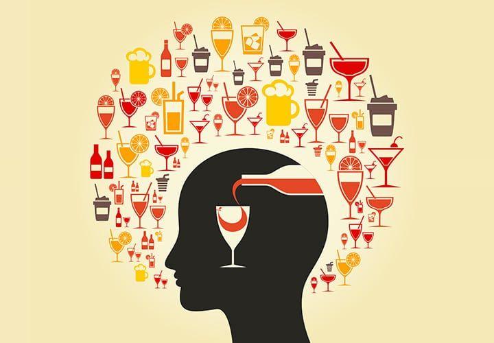 Verdades y Mitos Sobre el Alcohol