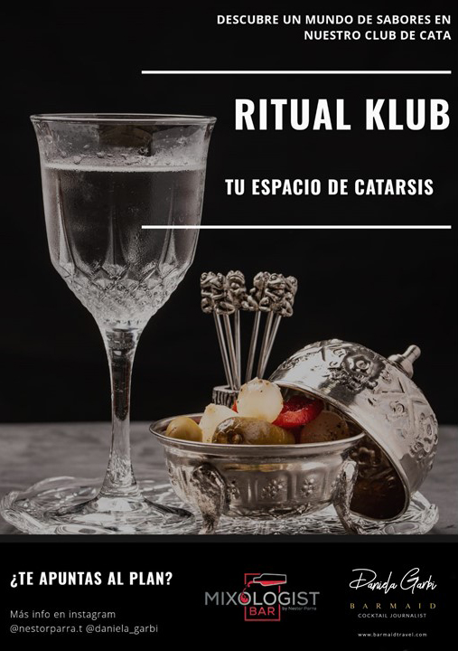 Ritual Klub