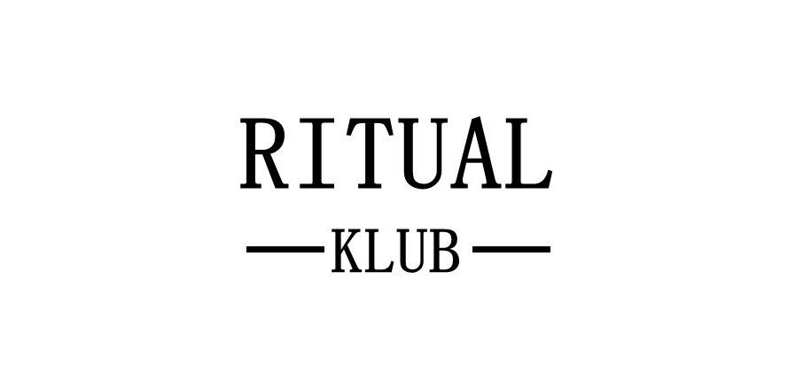 Llega Ritual Klub